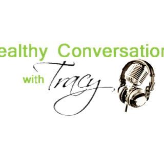 Sleep Deprivation; HCG | Healthy Conversations with Tracy