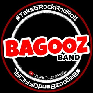 BagoozBandOFFICIAL