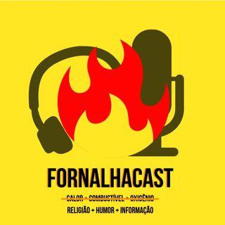 Fornalha Cast