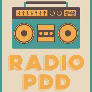 #RadioPDD: Fin de temporada (?)
