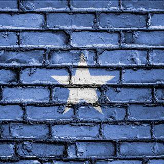 Per una stabilizzazione della Somalia - Marco Di Liddo