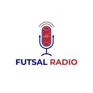Futsal Radio ep.1 - Rocco Auletta Presidente Signor Prestito CMB