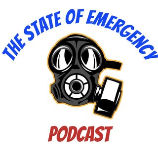 The State of Emergency