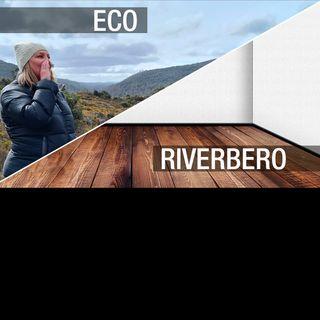 Eco e Riverbero differenza