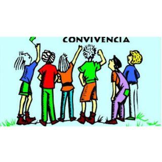 CONVIVENCIA EN FAMILIA Y AULAS VIRTUALES