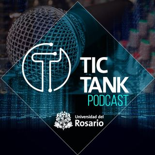 UR Tic Tank Radio
