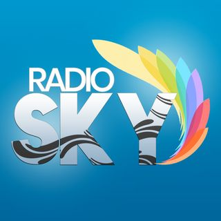Sky - Episodio 31 [Aspettando SKY SUMMER EDITION]