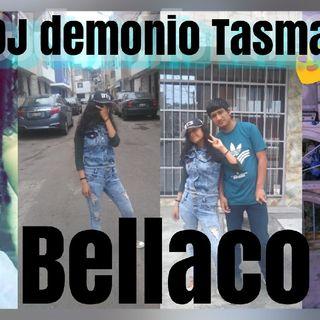 NOCHE LOCA DJ Demonio Tasmania NOCHE LOCA DJ Demonio Tasmania 2020