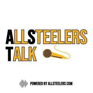 AllSteelers Talk: Impact of Steelers Late Week 2 Injuries