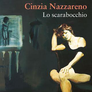 "Cinzia Nazzareno ""Lo scarabocchio"""