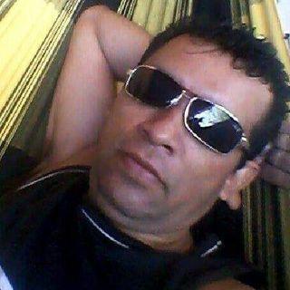Claudio Lopes Araujo