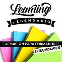 Desmontando mitos sobre el aprendizaje con Héctor Ruiz Martín @hruizmartin