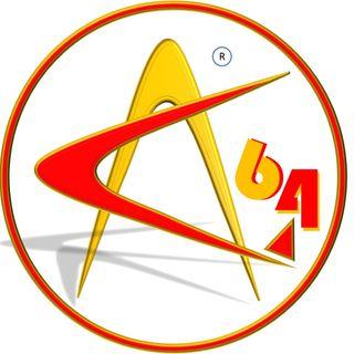Dj AG64