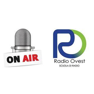 radiovest