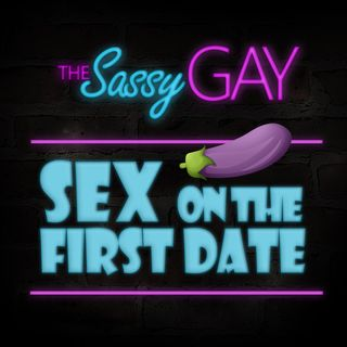 Sex on the First Date // Dating Deal Breakers: Episode 02