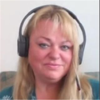 Jenuine Healing Friday Night Call-in with Jen Ward 8pm EST; EP 37