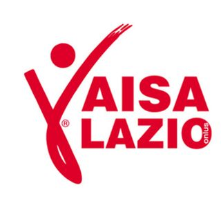 Radio Ciao 21-Appello del Presidente coordinamento Lazio Aisa, Carlo Rossetti