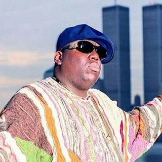 Dj Peefunk - In Da Mix Biggie Mix 05-21-20