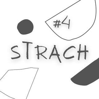 Epizod 4 - Strach