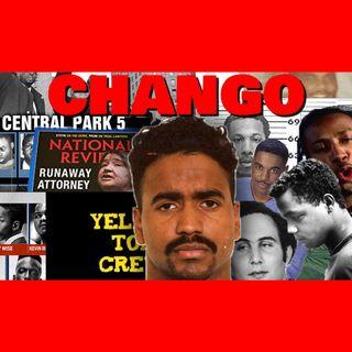 Chango Episode