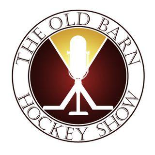 The Old Barn Hockey Show