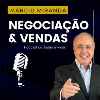 5 frases que matam as vendas! (#091)