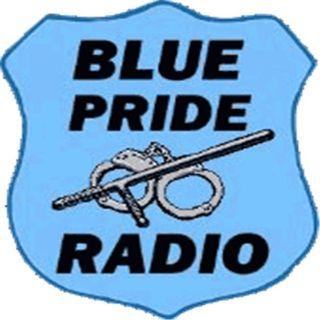 BluePride Radio