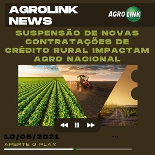 Podcast: A importância e os caminhos do seguro agrícola no Brasil