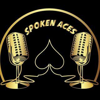 Spoken Aces