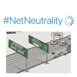 Esa tal neutralidad no existe