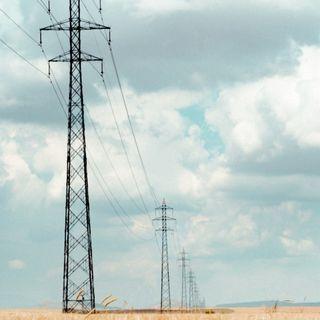 Planificación para una Estrategia Energética en México