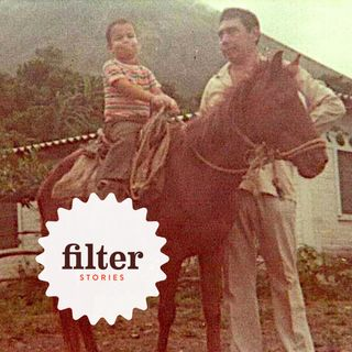Why El Salvador isn't bringing back coffee