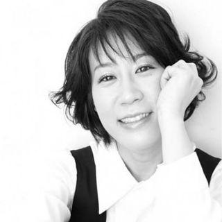 Del Bit a la Orquesta 08 - Kanno Yoko