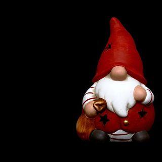 Un libro sul comodino kids: I colori di Babbo Natale