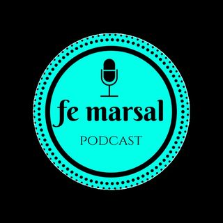 ¡Solo intentalo! #susurro (podcast corto)