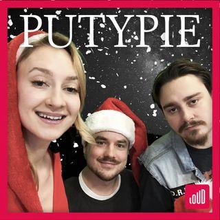 Joys Julestue #1 - Sprøde svær, Fuck julen & Peters Jul 2