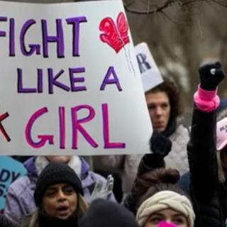 Protect Gun Rights, Bash Gays- GOP Priorities