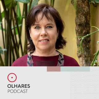 Entrevista com a curadora Adélia Borges