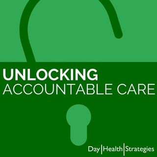 Unlocking Accountable Care: Nate Gagne Combining quality with Value at NEQCA