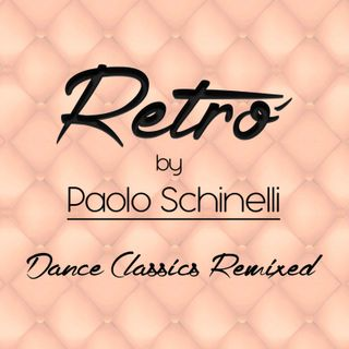 Ep.17 #That's 80s Vol.2 by Paolo Schinelli