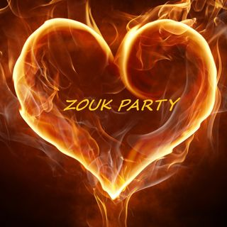 zouk party ep#3