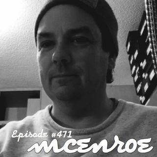 WR471: mcenroe