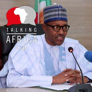 The Buhari 2.0 cabinet