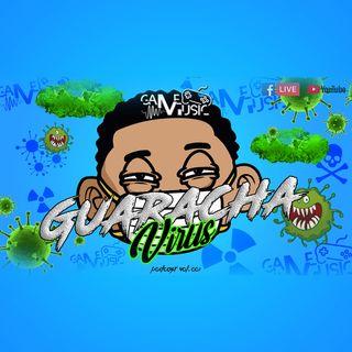 Game Music - Guaracha Virus (Podcast Vol. 001)