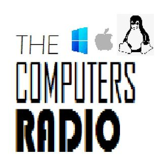 Ep.1- Mac VS Windows VS Linux