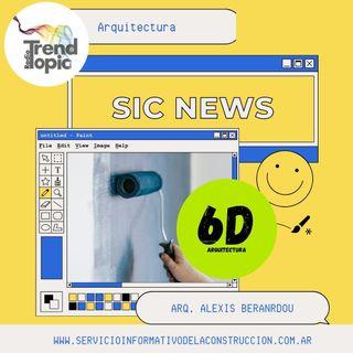 SIC NEWS