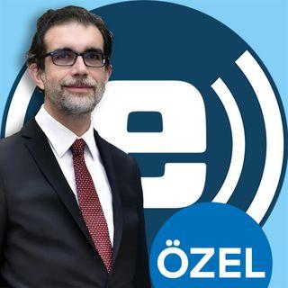 Enerji Günlüğü Ocak 2021 Enerji Bülteni ÖZEL