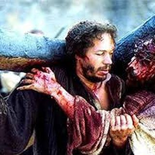As grandes vantagens do sofrimento em Cristo