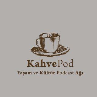 KahvePod