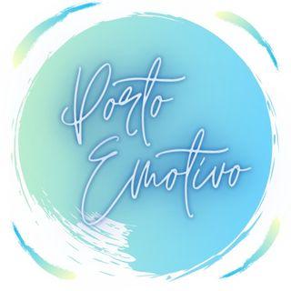 """Ep. 0 Introduzione a """"Porto Emotivo"""""""